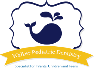 Walker Pediatric Dentistry